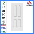 JHK-004 الموديل White Primer Door Panel 4 top top panel