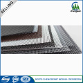 Keamanan Layar Stainless Steel Wire Mesh Screen