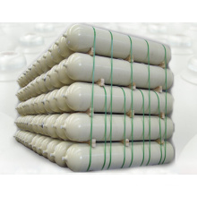 Cilindro de gás (ISO114939 CNG-1)