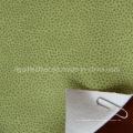 High Quality Furniture PU Leather (QDL-FP0011)
