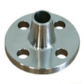 ANSI B16.5 Stainless Steel WN Flanges