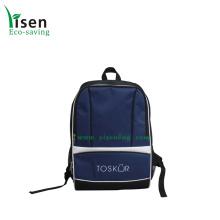 Moda mochila saco para viagem, esporte, estudante (YSBP00-0146)
