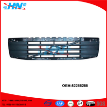 Volvo Truck Parts Grille 82255255