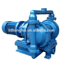 DBY series self priming electric diaphragm pump