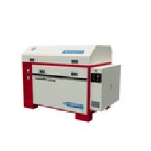 420Mpa Ultrahochdruckpumpe für Wasserstrahlschneiden