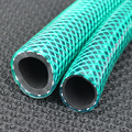 High quality Lightweight Flexible Garden Hose