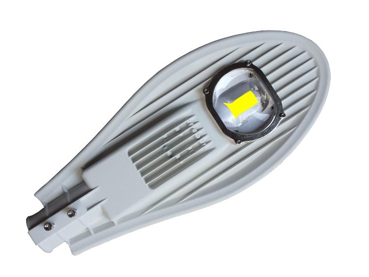 50W white led street light AD-LD-50W 5102.88lm