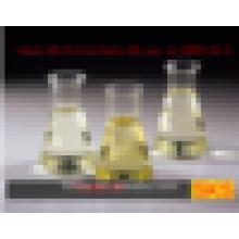 Haute qualité Tween 20 CAS: 9005-64-5 Grade alimentaire