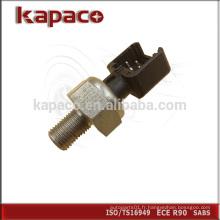 Interrupteur de capteur de pression de carburant Kapaco 89458-30010 pour TOYOTA LEXUS IS350 IS250 GS300 GS430