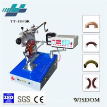 Мудрость ТТ-H09br Тороидальные Намоточные машины (заказ продуктов)