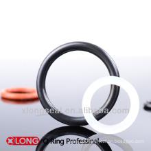 Racores hidráulicos estándar ISO anillos tóricos