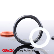 Garnitures hydrauliques standard ISO o-rings