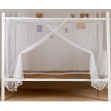 Grossistas rede de mosquitos estudante / dormitório