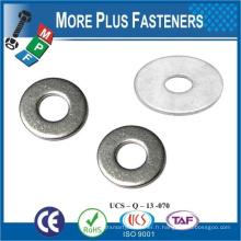 Fabriqué en Taiwan Rondelles à pression en acier au métal et à l'acier Rondelles à pression