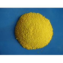 Golden Seal Extract / Berberine 98%