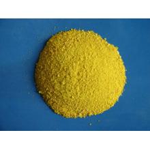 Golden Seal Extract/Berberine 98%