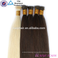 Wholesale Remy Hair Remy Human Hair I Tip