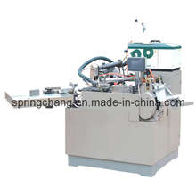 Ice Cream Cone Paper Forming Machine (JXG-A)