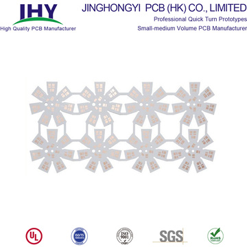 Metal Core Aluminum PCB for LED Tube PCB