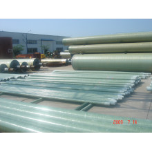 FRP GRP Pipe