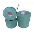 Viscoelastic Adhesive Tape For Pipe Valve Flange