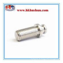 Drehteil für CNC-Prozessschraube (HS-TP-004)