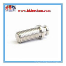 Turning Part for CNC Process Screw (HS-TP-004)