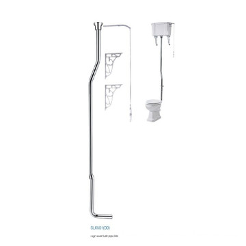 Most popular high level flush pipe kits with best price