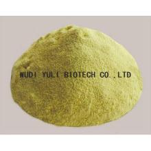Cholinchlorid 50%, 60%, 70%, 75%, 98% Corncob Carrier