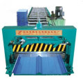 color steel profiling equipment