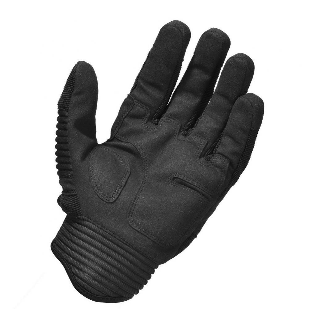 Wholesale Tactical Gloves Factory