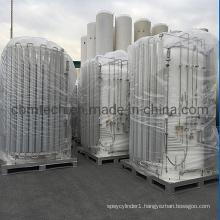 Popular Sale Micro Bulk Tanks for Liquid Gas Storage