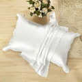 YUNFREESILK 4Pcs 100% Mulberry Silk Bed Sheet Set