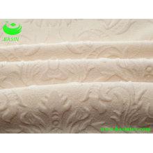 Burn-out Soft Sofa tecido (BS2108)