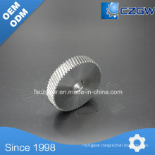 Transmission Gear Helical Gear for Various Machinery with Good Price