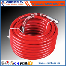Good Price Rubber Hydraulic Hose SAE100 R7