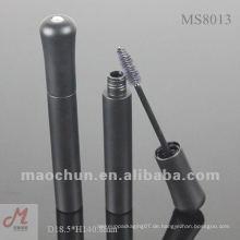 MS8013 Wimperntusche Kosmetik Verpackung Flasche