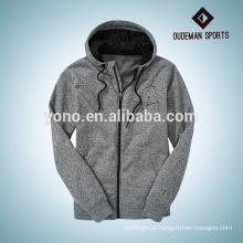 Camisola grossa do hoodie do Natal do outono inverno para a venda