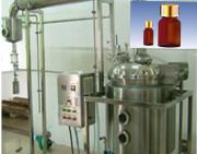 Herb Essential Oil Distiller
