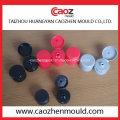 Different Kinds Flip/Oil/Water Bottle Cap Mould