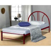 Metall Einzelzimmer 3 'Bett, Schlafzimmermöbel