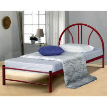 Metal Single 3' Bed, Bedroom Furniture
