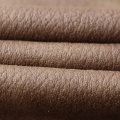 Hot new product  synthetic leather
