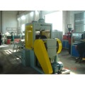 Triturador de tubos de PEAD (SWPE)