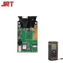 Lasermätning Digital Laser Distance Meter Module