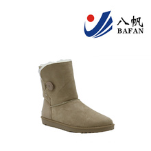 2016 Newest Women′s Popular Fashion Snow Boots (BFJ-3312)