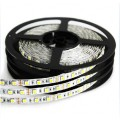 Great Promotions Pure White SMD 5050 Led strip Light