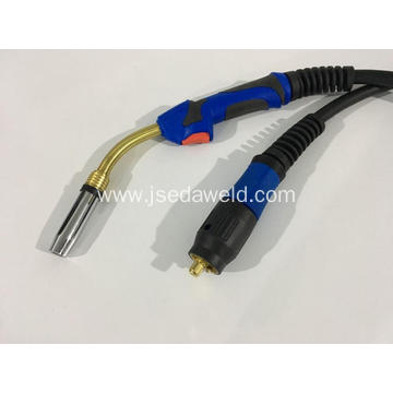 MB 36kd Mig Welding Torch