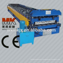 24-210-840 roof forming machinery
