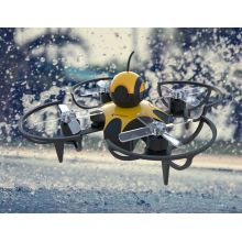 90mm 5.8G Waterproof FPV Racing Drone BNF